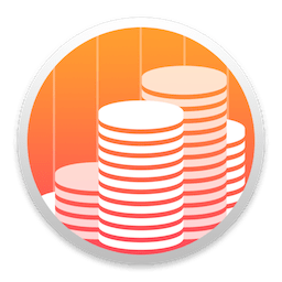 Moneydance 2019.3.1880 全能个人财务管理