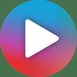 TV Streams 4.1 网络电视