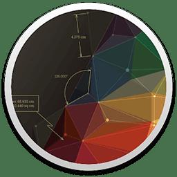 Hot Door CADtools 11.2.3 工程制图插件