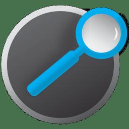 Understand 5.0.969 代码阅读分析软件