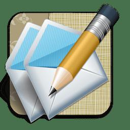 Awesome Mails Pro 3 3.30 电子邮件设计工具