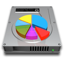 iPartition 3.6.0 硬盘无损分区工具