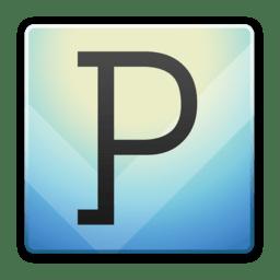 Pagico 8.6 优秀的项目管理工具