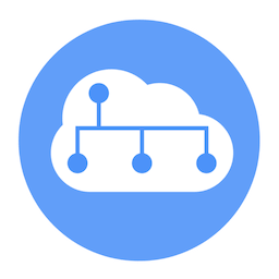 goPanel 2.0.2 服务器管理工具