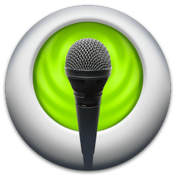 Sound Studio 4.8.14 功能强大的音频软件