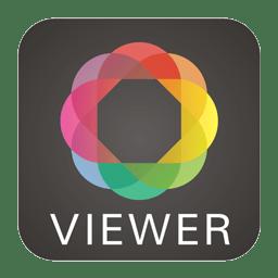 WidsMob Viewer 2.5 图片浏览器