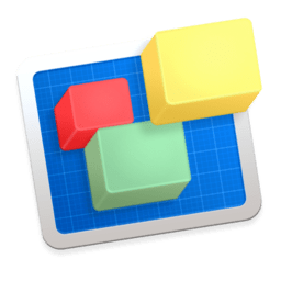 EverWeb 3.3 网页开发工具