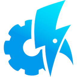 iBoostUp 6.8 实时系统优化