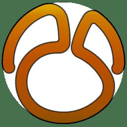 Navicat for MongoDB 12.1.13 图形化MongoDB数据库管理工具