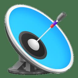 iStat View 3.04 系统运行状况监控