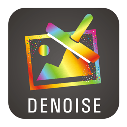 WidsMob Denoise 2.8 图片降噪