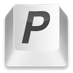 PopChar X 8.3.0 特殊字符输入