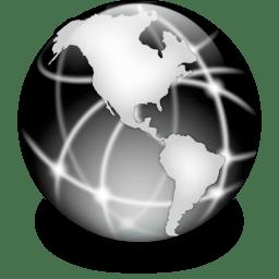 Fake 1.9.1 浏览器