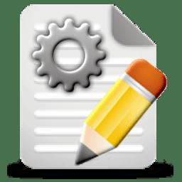 EditRocket 4.5.1 文本、代码编辑器