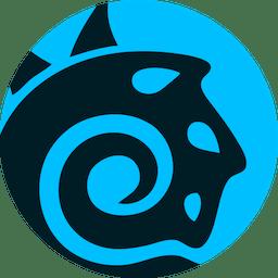 LightWave 3D 2019.0.3 重量级3D设计软件