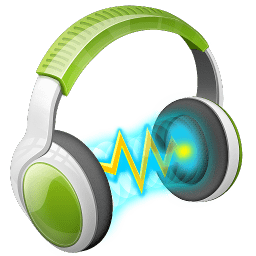 Wondershare AllMyMusic 3.0.0.8 音频录制工具