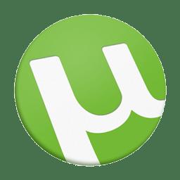 [免费精品] μTorrent 免费BitTorrent客户端
