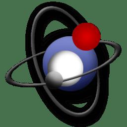 [免费精品] MKVToolNix 跨平台mkv格式制作及处理工具