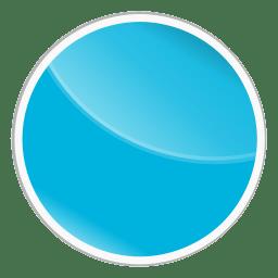 [免费精品] ClipGrab 视频下载和转换工具