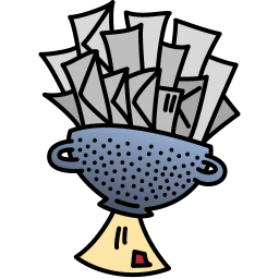 SpamSieve 2.9.36 垃圾邮件过滤
