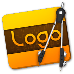 Logoist 4.0.1 方便快捷的设计软件
