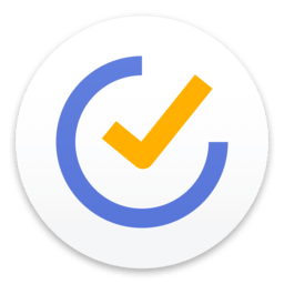 TickTick Pro 2.6.50 滴答清单