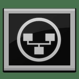 iNet Network Scanner 2.7.2 网络设备监视器