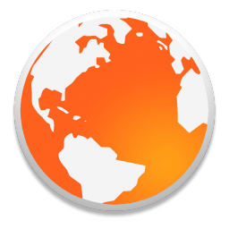 Coherence 6.1 把网站变成mac应用