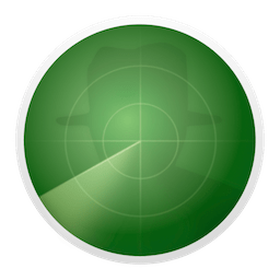 Cookie 5.9 浏览器隐私保护