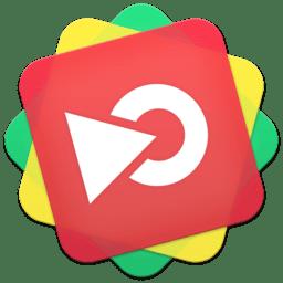 Boinx mimoLive 4.5 实时视频制作工具