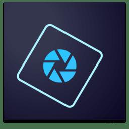 Adobe Photoshop Elements 2018 v16.1 摄影爱好者和商务用户设计