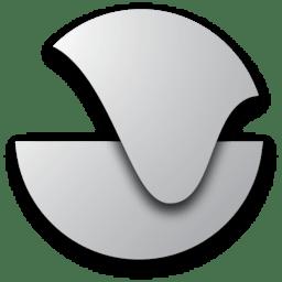 AudioFinder 5.9.26 音频管理处理工具