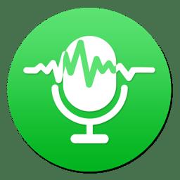 Sidify Music Converter 1.3.4 优秀的音乐转换工具