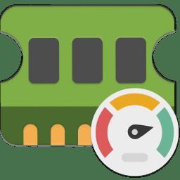 Memory Cleaner 1.3 内存清理工具