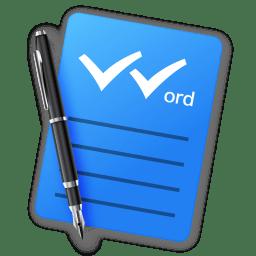 1Doc Pro 1.1.2  轻量的多文档编辑器
