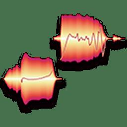Celemony Melodyne Studio 4.1.1011 音频处理软件