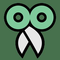 [免费精品] CopyQ 跨平台的剪切板管理工具