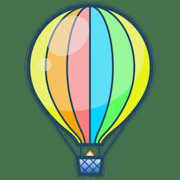 CDRViewer Pro 2.2 CorelDRAW文件查看利器
