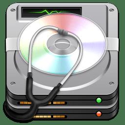 Disk Doctor 4.0 磁盘垃圾清理工具