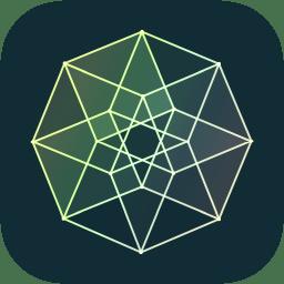Causality 1.2.5 益智闯关类游戏