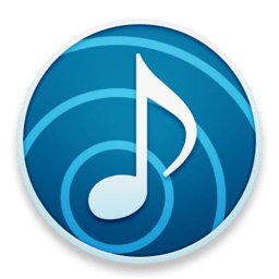 Airfoil 5.8.3 多平台音频同步播放神器