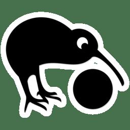 [免费精品] Kiwix Desktop 离线浏览维基百科