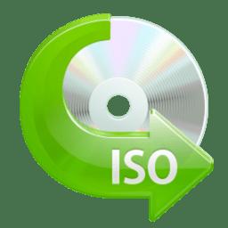 AnyToISO 3.9.4 ISO镜像制作工具