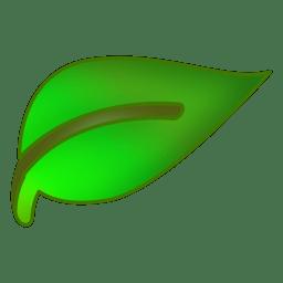 BezierCode 1.26 矢量绘图并转换为Objective-C代码