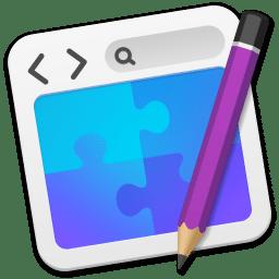 RapidWeaver 8.2.1.20758 超便捷网页开发工具