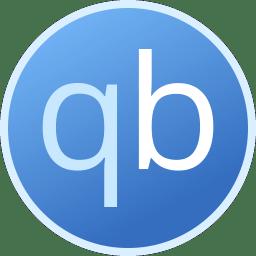[免费精品] qBittorrent 开源BitTorrent客户端