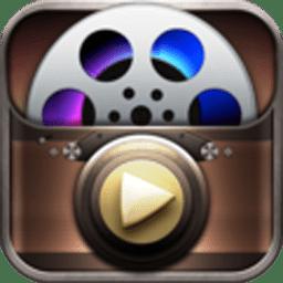 [免费精品] 5KPlayer 跨平台的视频播放器