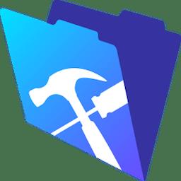 FileMaker Pro Advanced 18.0.3.317 跨平台的知名数据库商用软件