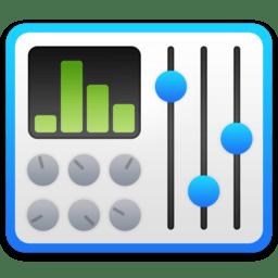 beaTunes 5.2.7 优秀的音乐管理工具