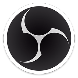 [免费精品] OBS Studio 开源跨平台开放式广播